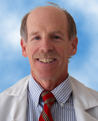 Paul M. Brager, MD