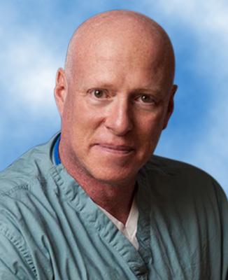 Michael A. Stewart, MD