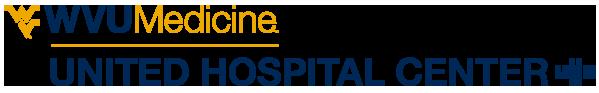 WVU Medicine - United Hospital Center
