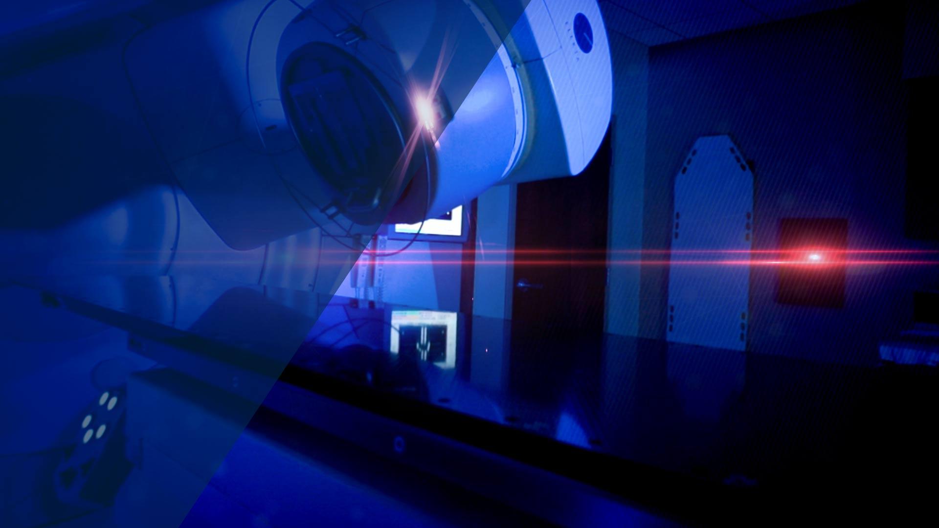 Treatments - United Hospital Center Oncology