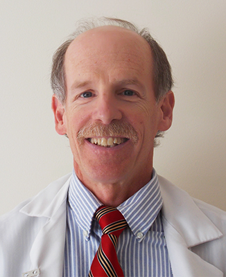 Paul M. Brager, MD