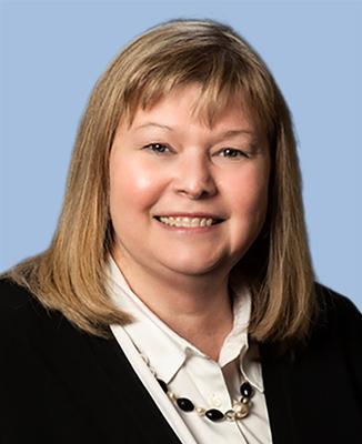 Linda S. Carte, RN, MSN, AOCN